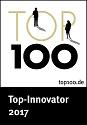 2020_Kategorie-Auszeichnungen_Innovationspreis-TOP-100GrNd6BzURZ57C
