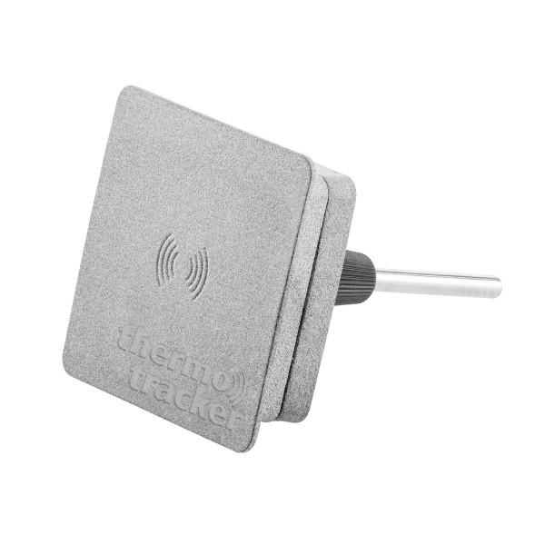 thermotracker Sensor
