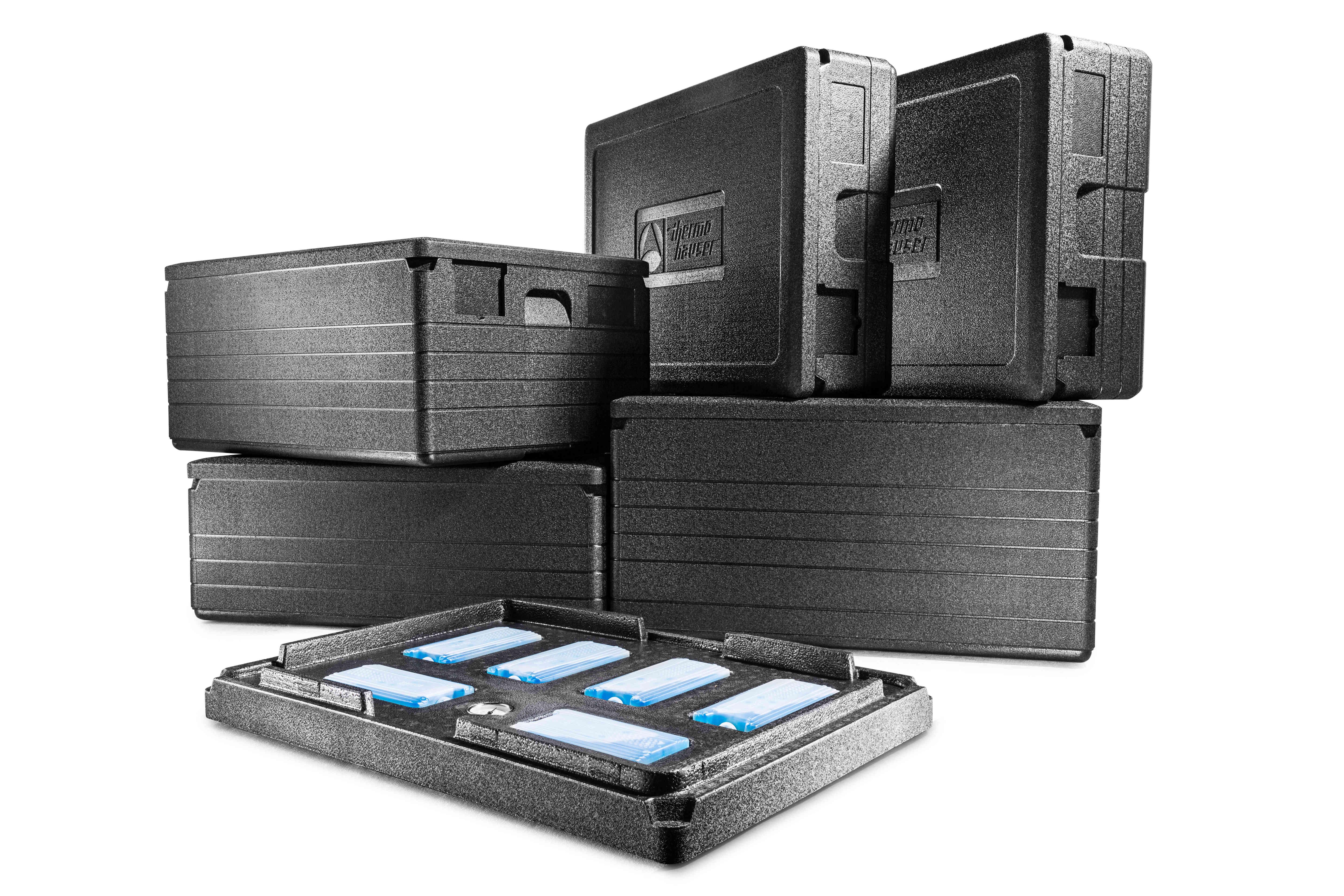 Boxen Universal (60 x 40 cm)