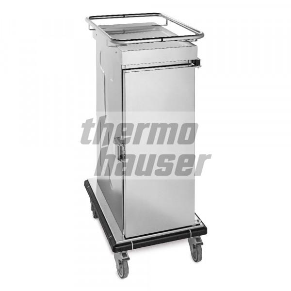 Thermo Tower Neutral
