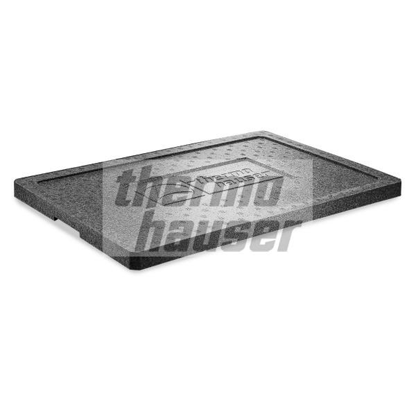 Replacement lid for the insulation boxes GN 1/1 & Multi GN 1/1