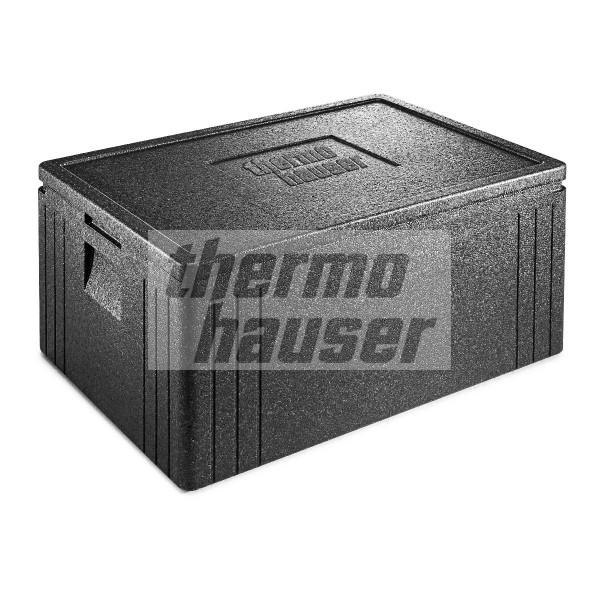 Universal Eco Line Thermobox, EPP