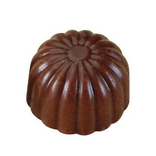 Schokoladen- und Pralinenformen