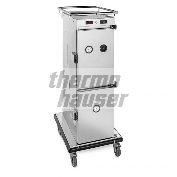 Thermo Tower Kombi Hot / Cold