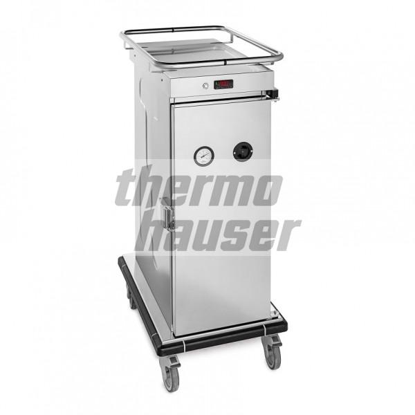 Thermo Tower Hot