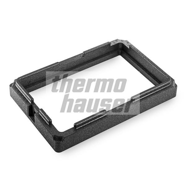 thermotracker Sensorrahmen für Thermobox Gastrostar GN 1/1