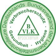 2021_Kategorie-Auszeichnungen_Content_Siegel-BVLK