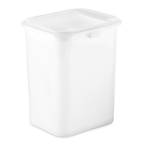 Vorratsdosen / Aufbewahrungsdosen, Kunststoff